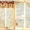 Smanjivanjem upotrebe crkvenoslovenskog jezika u Bogosluženju mi izdajemo pravoslavlje